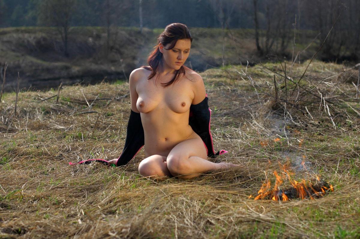 голая русская эротика секс, секс