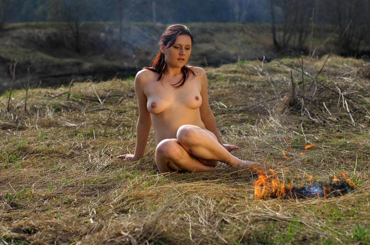 russian-women-scam-free-nude