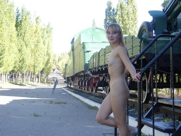 своего фото голых девушек саратов то