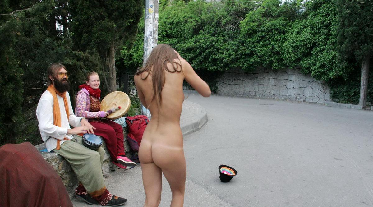 teen boy trying anal