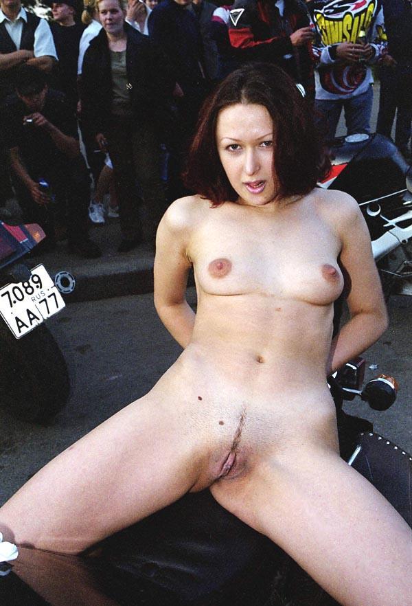 Daphne porn comic
