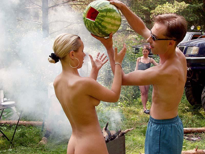 new teenage girls of hollywood nude