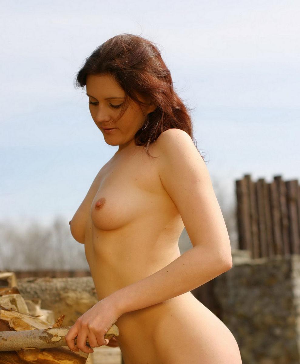 eroticheskie-foto-sandri-blago