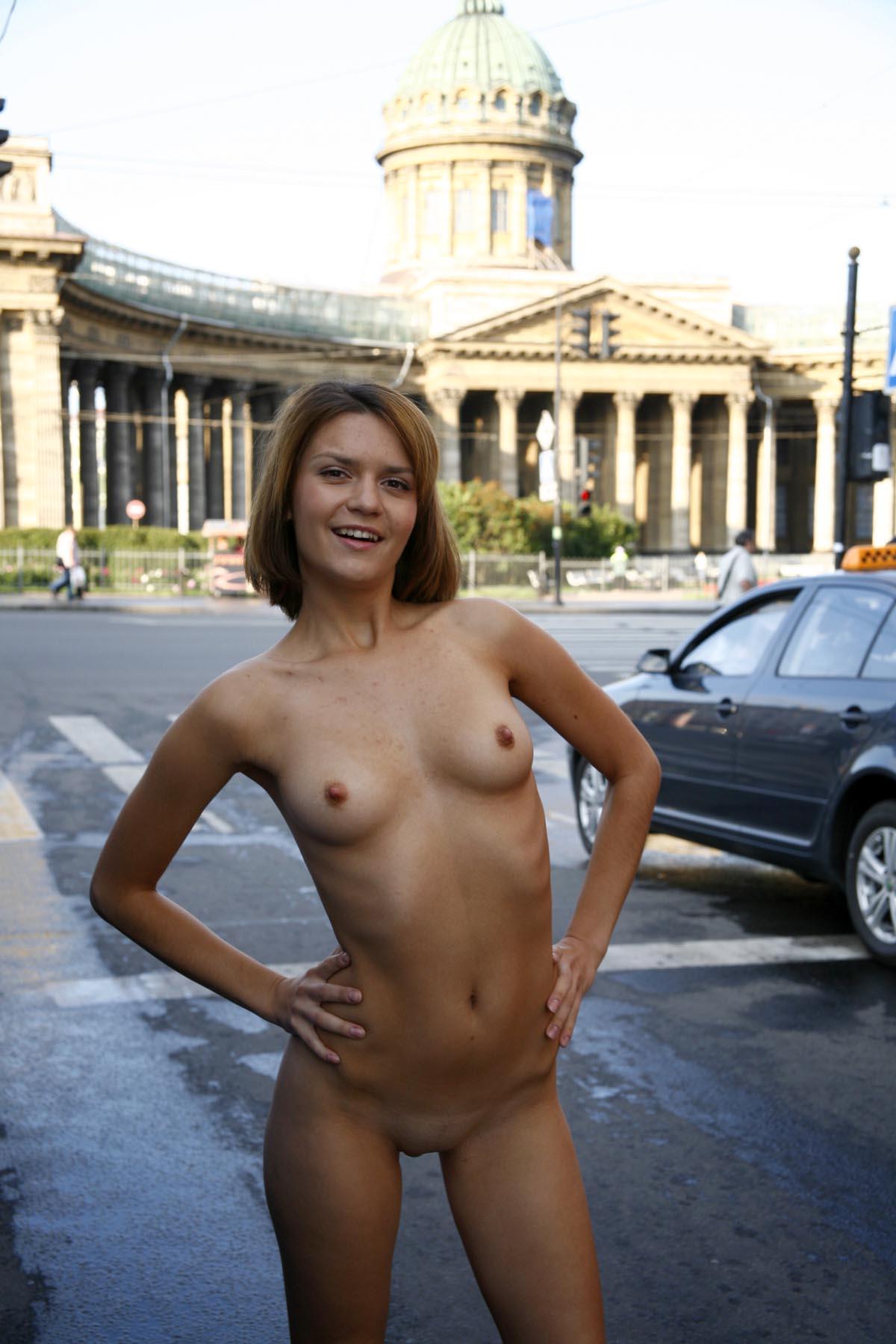 hot bosnian girls nude pic
