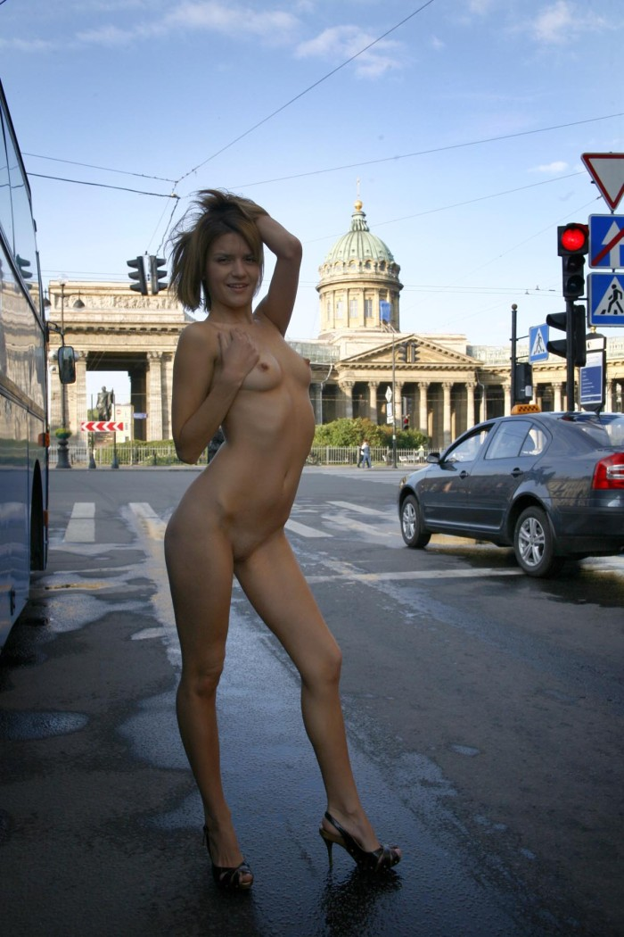 Beautiful naked women masturbating