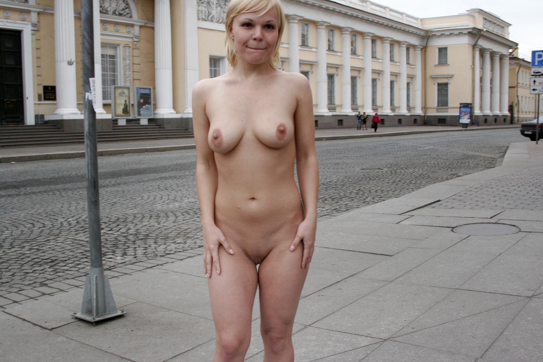 gianna michaels erotic pics