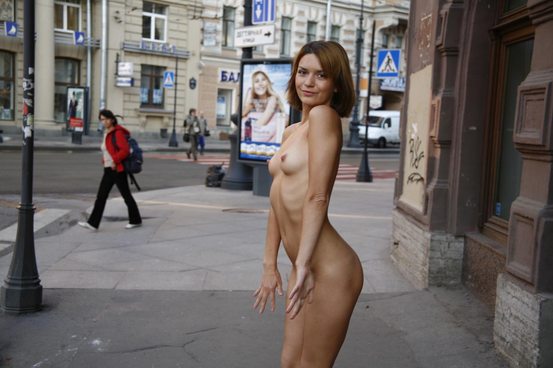 Kelley sex nude center