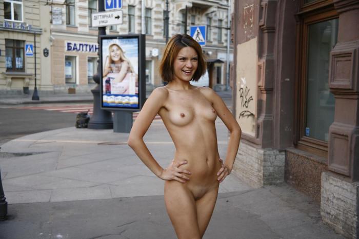 Brazil big boobs nude girls