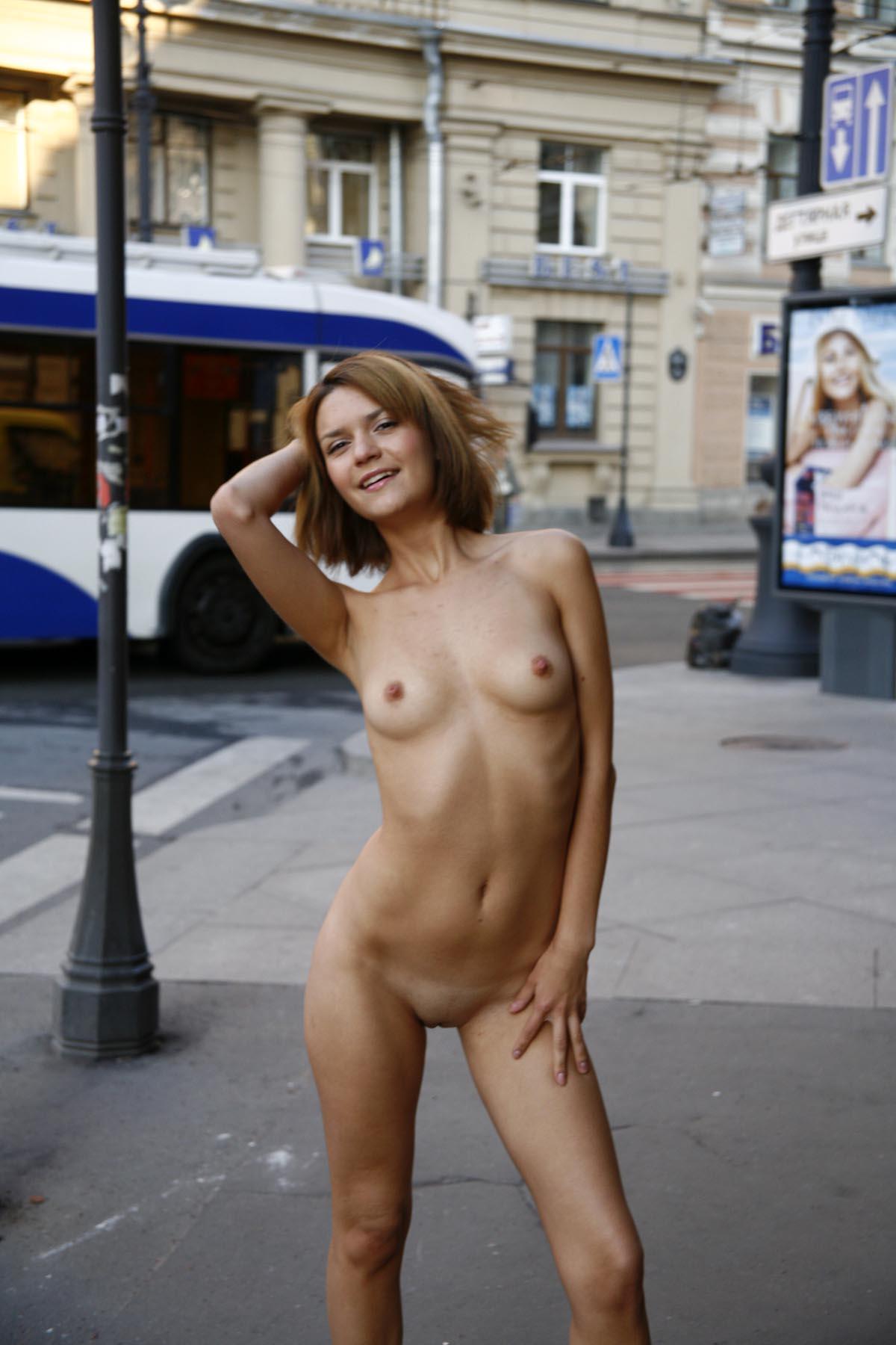 sexy kinky girls that like to fuck