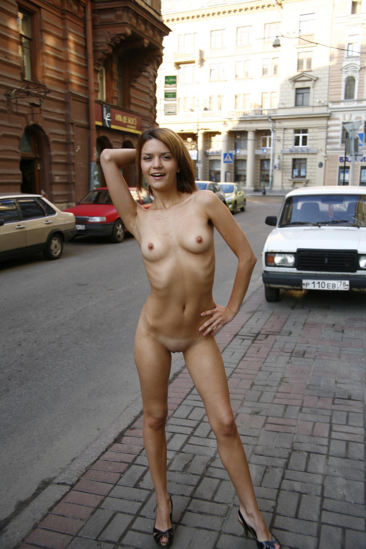 Ff11 nude nackt scene