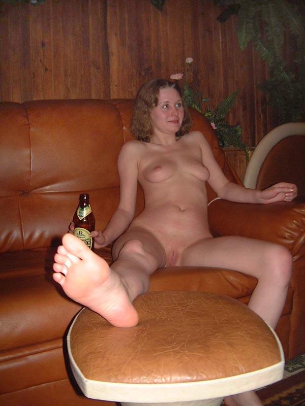 ебут проститутак в бане фото