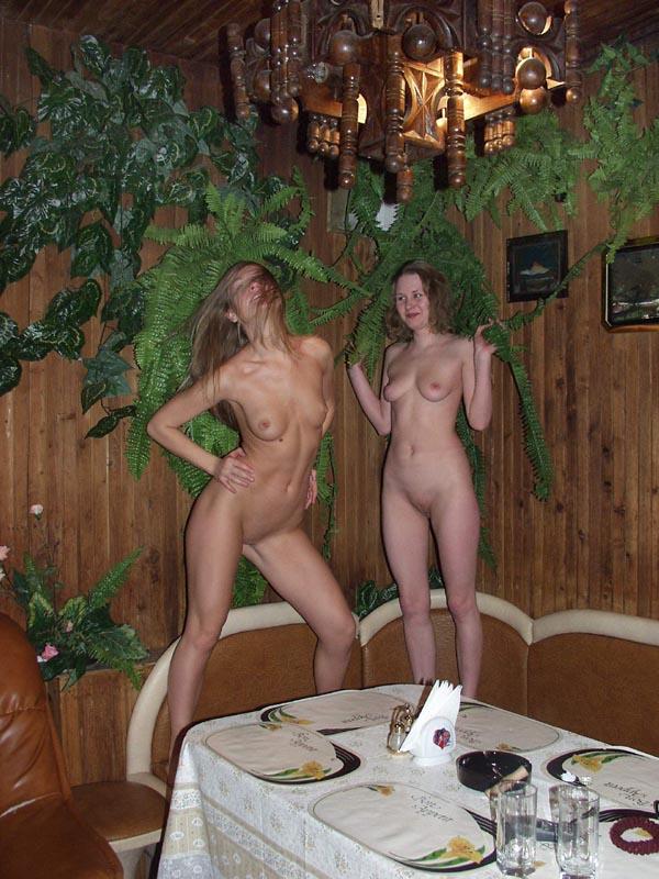 prostitutki-v-saune-chastnoe-video