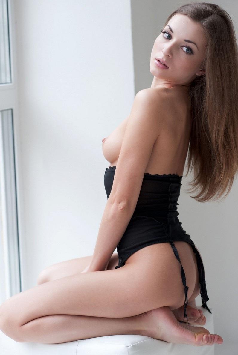 nude girl selfie pussy
