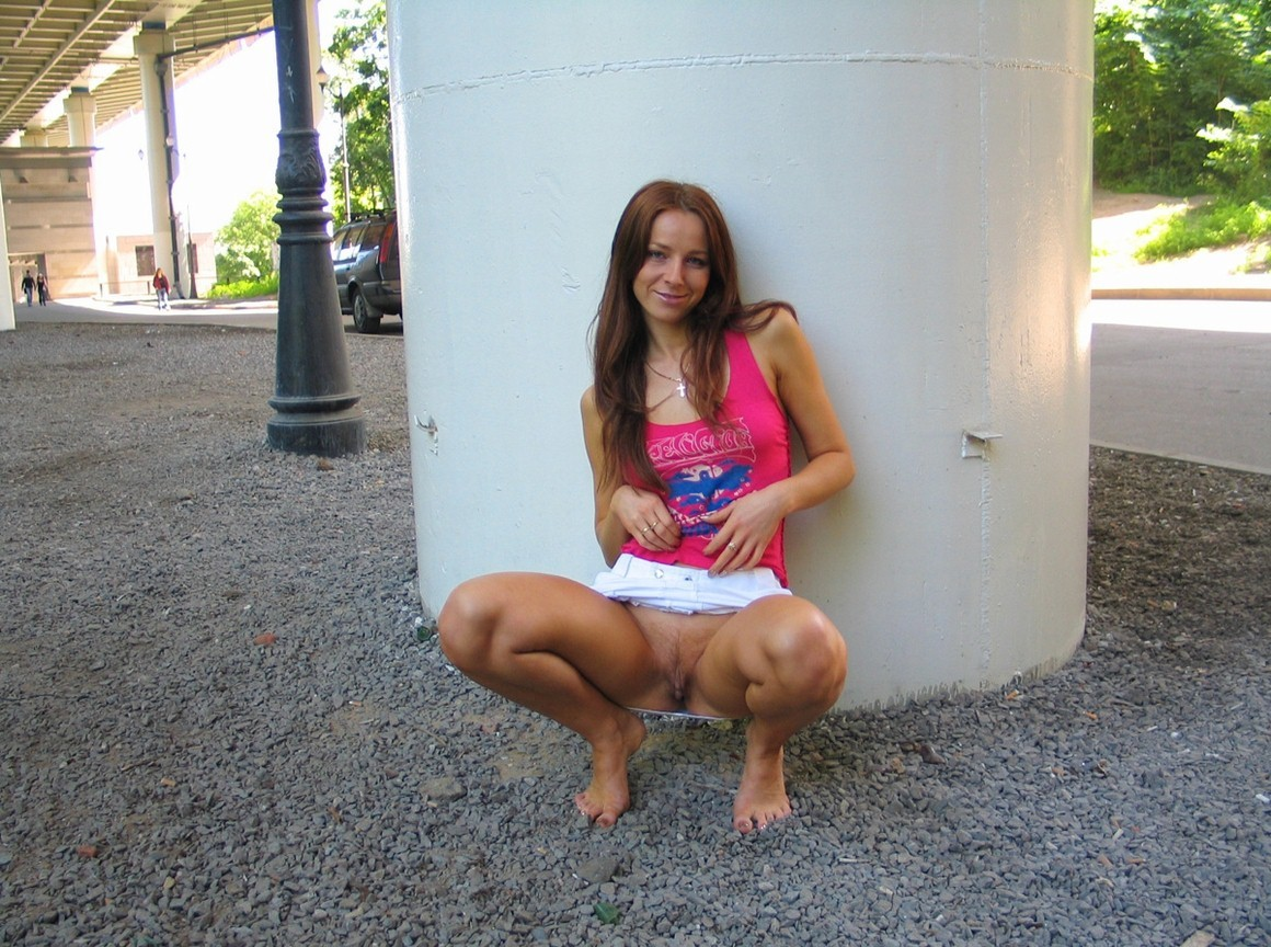 Телки с таганрога, Проститутки Таганрога, база анкет индивидуалок 26 фотография