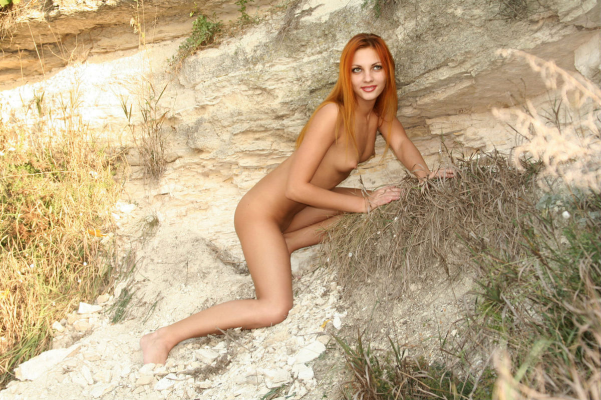 meghna naidu nude image sex porn images