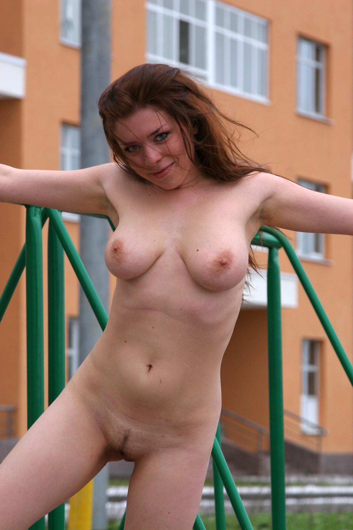 Suggest you Nude russian girl links