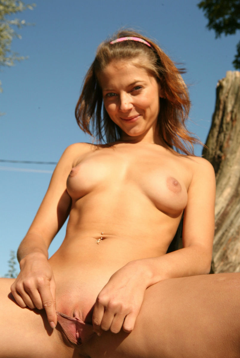 Nude photo sexy womens