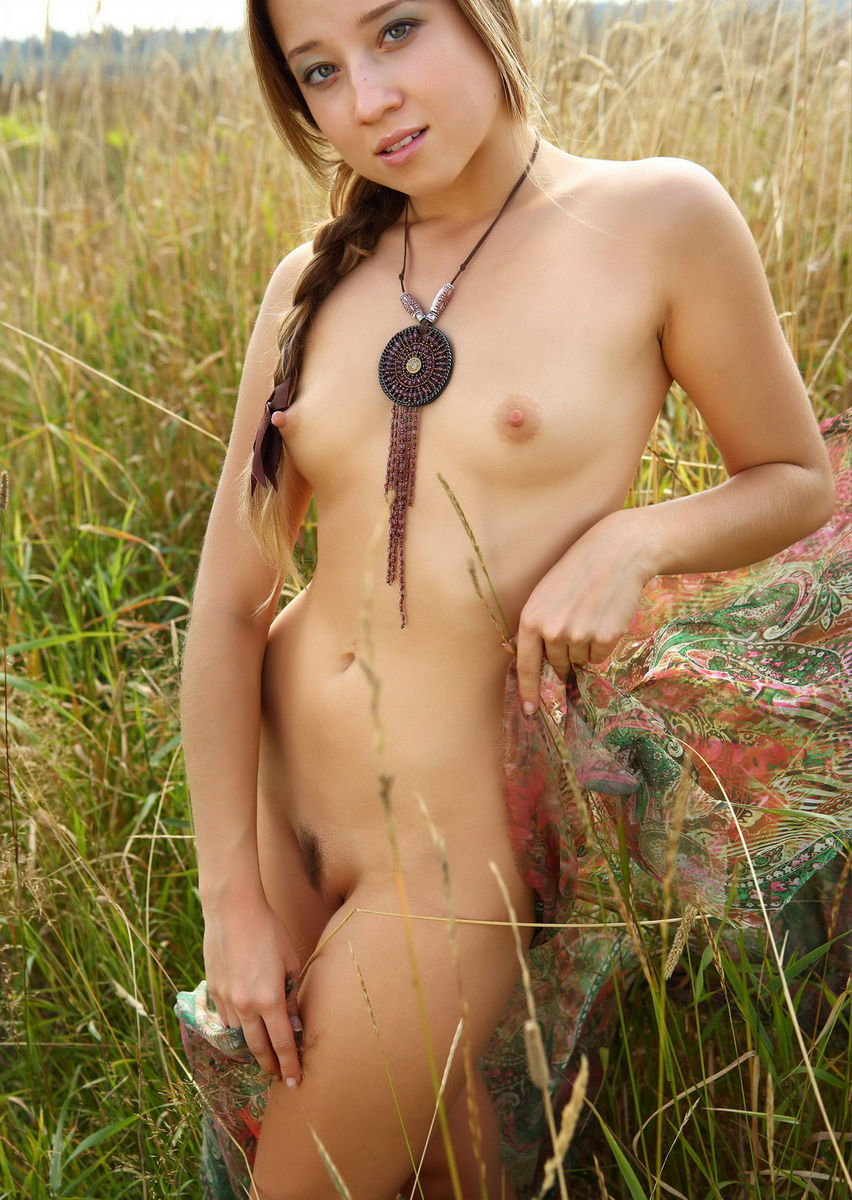 naked woman with tities jpg 1080x810