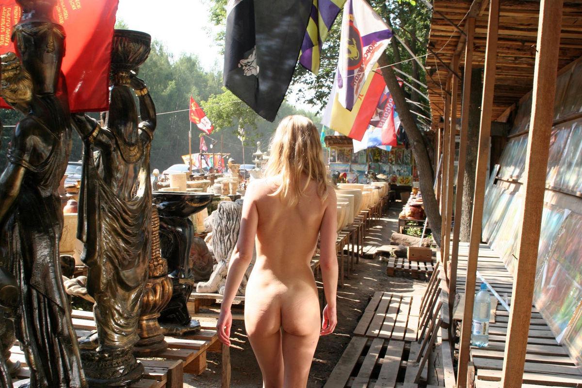 girl on top of girl nude