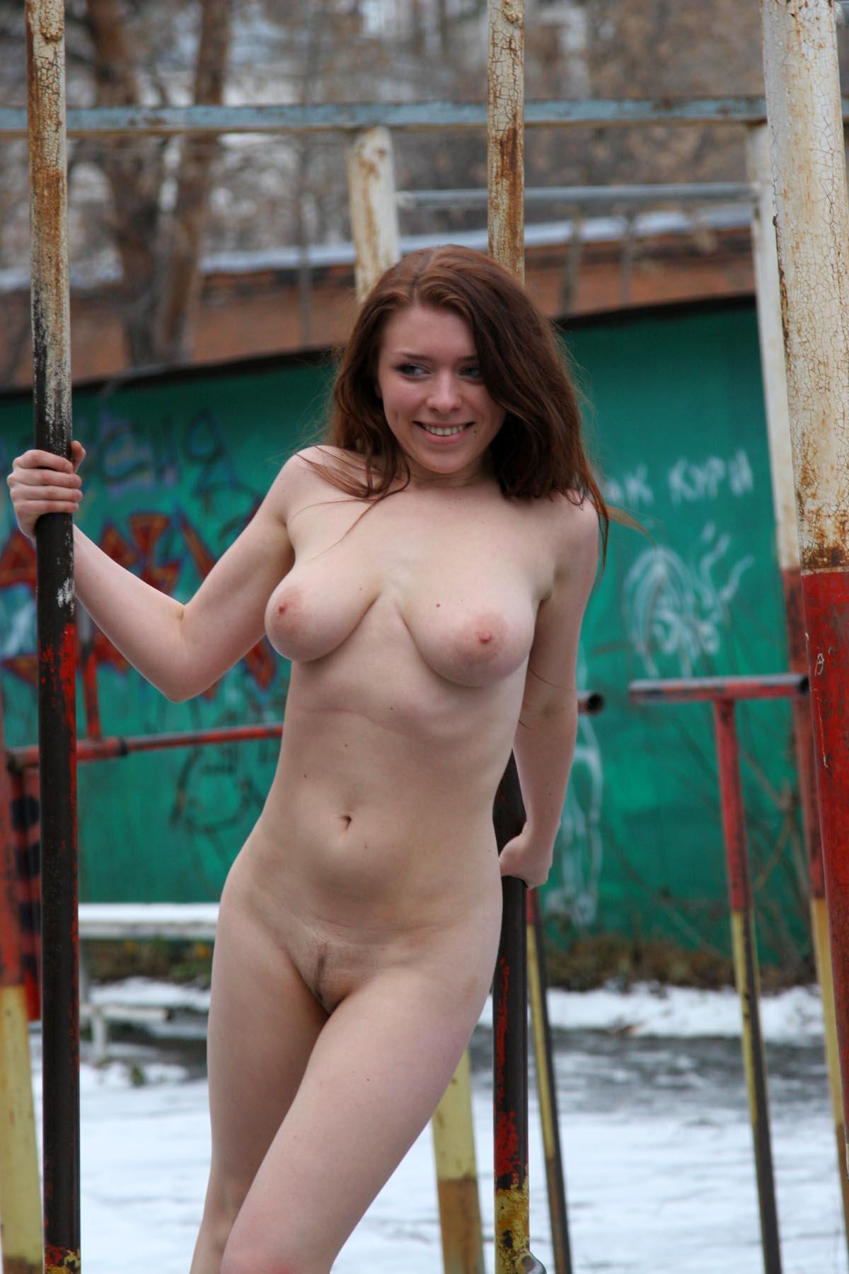 hot brazilian girl having rough sex
