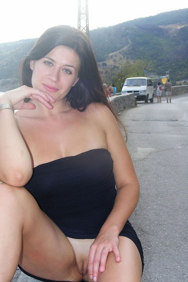 professional Deutsche Milf aus Wuppertal hart Rangenommen you are english-italian
