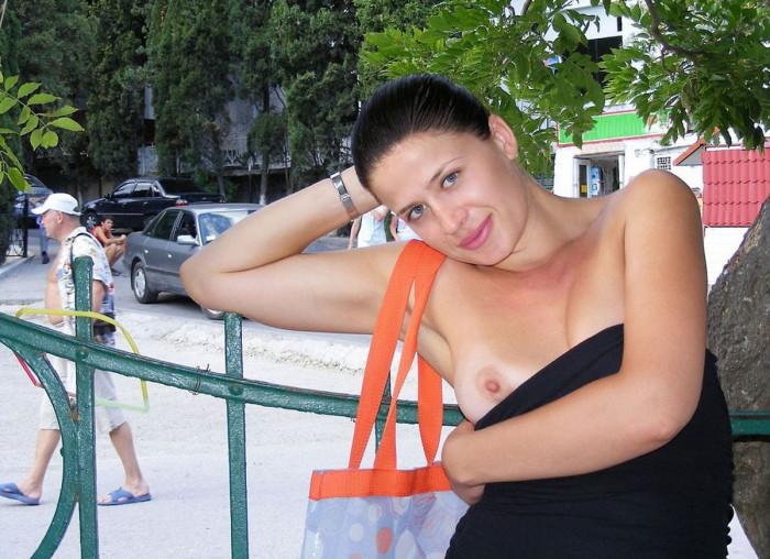 Softcore russian 20 modelflats