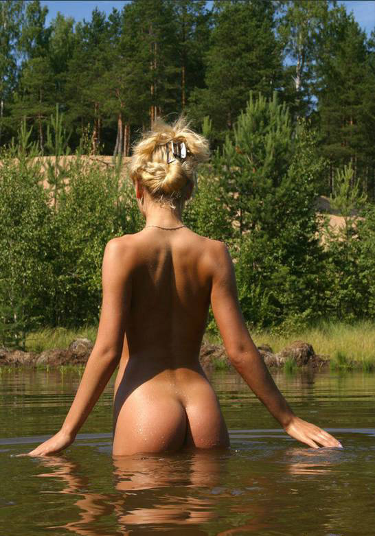 Commit error. Erotic pictures of skinny dipping remarkable