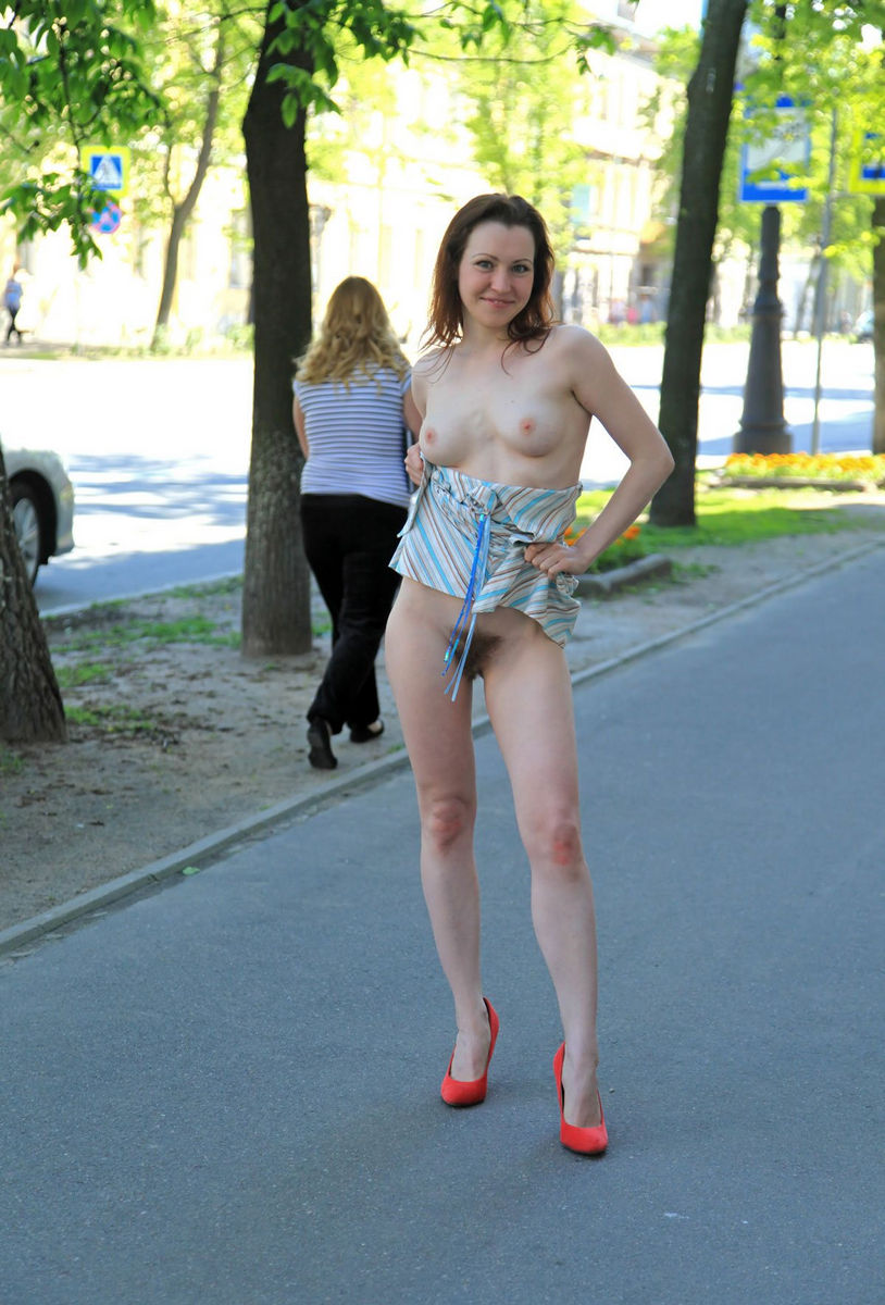 Tumblr beautiful milf-5768