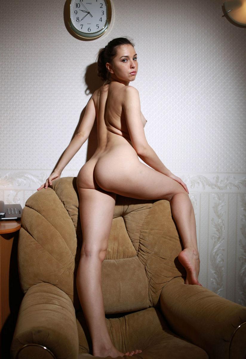 indian nepali women nude pics