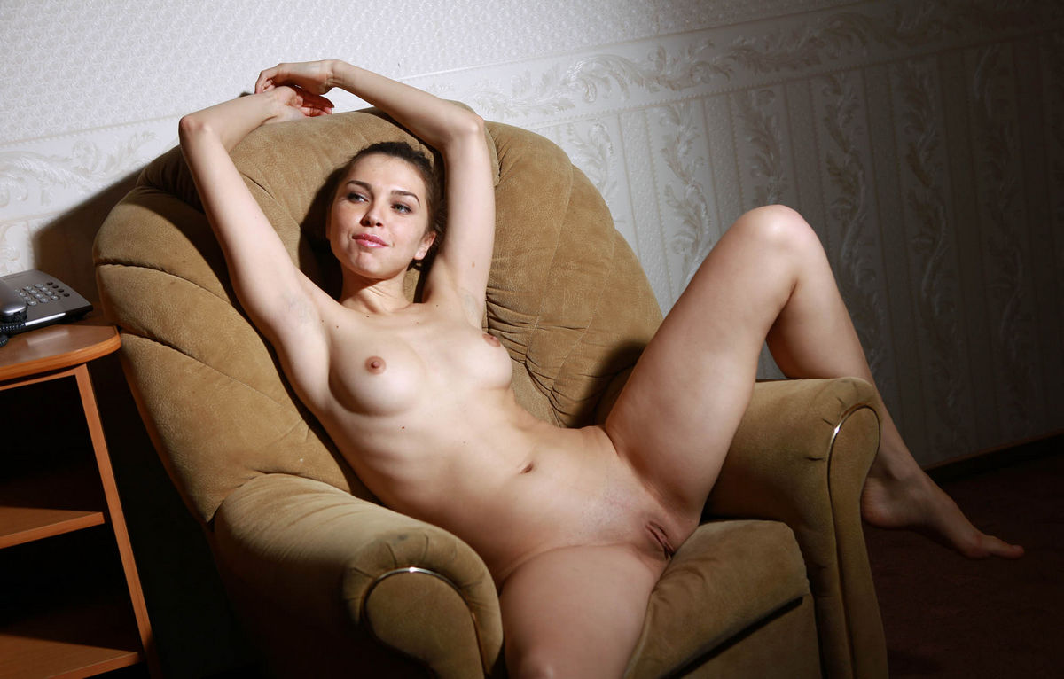 Really. Cute lollitas naked russian are definitely