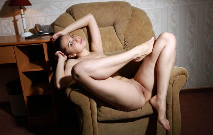 Big tits fuck perfect