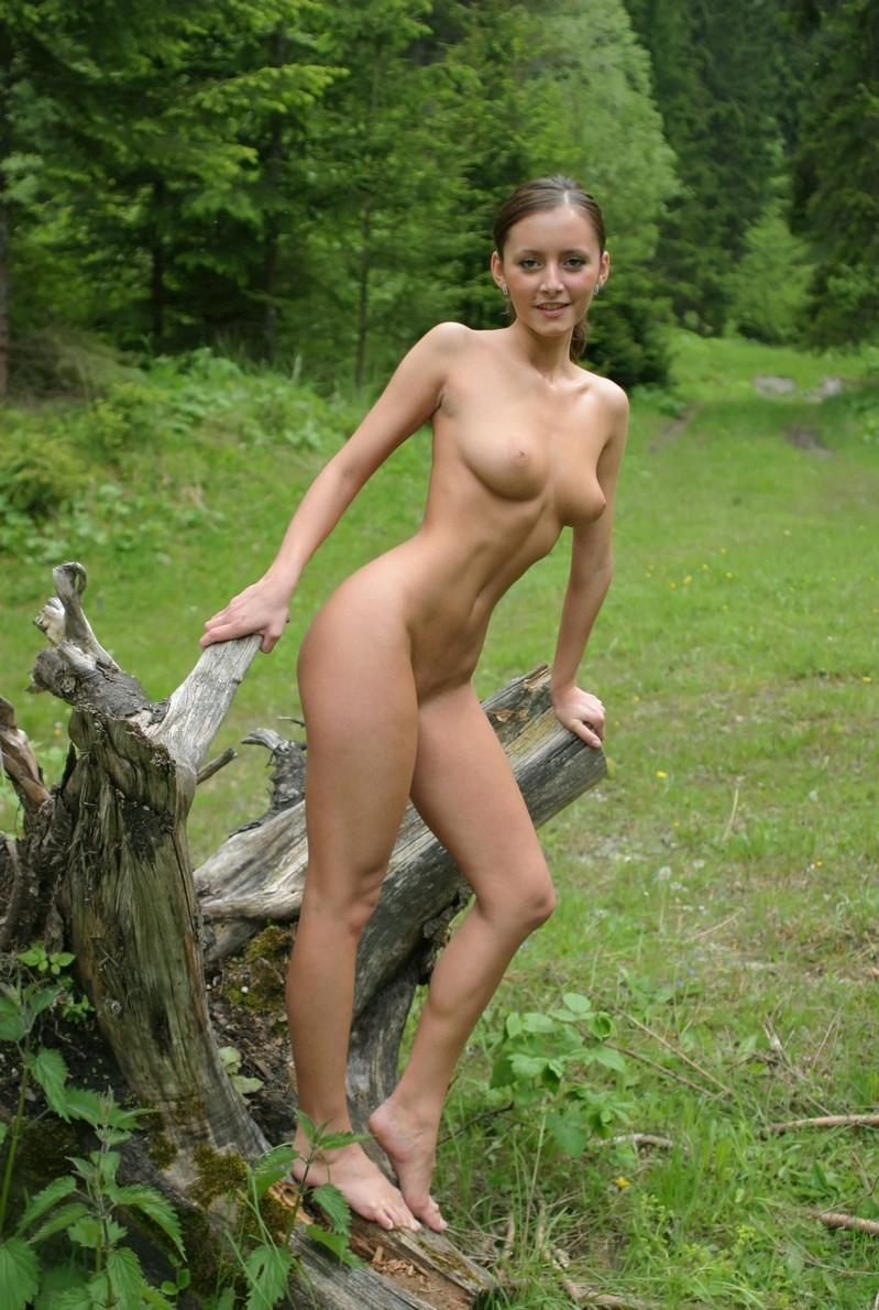 sex hot russian photo