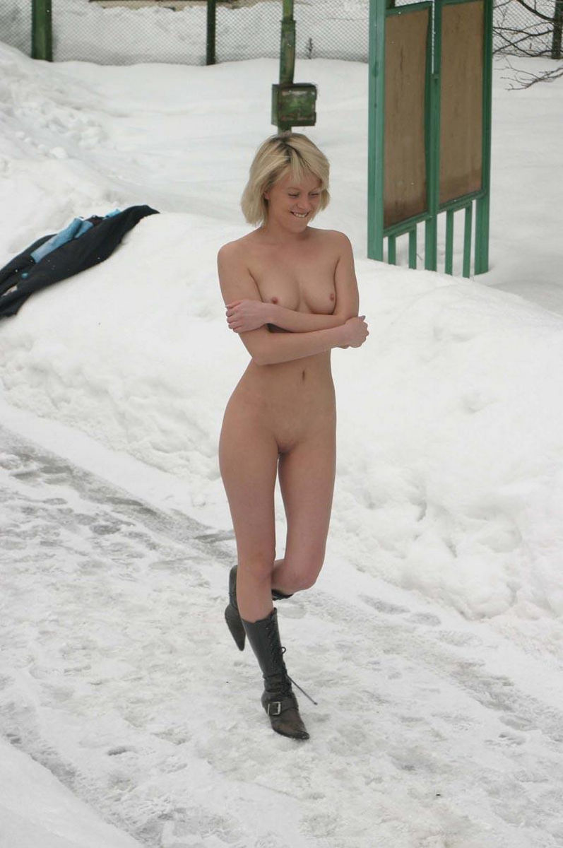 70 year old nude women-3326