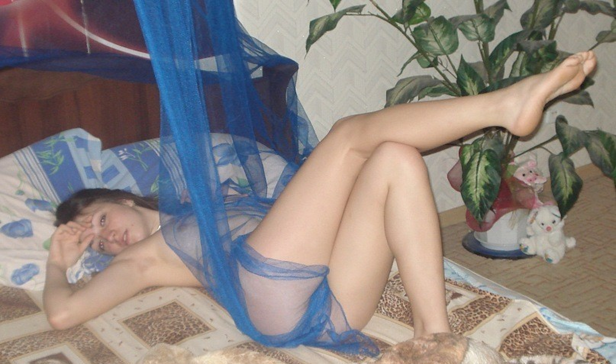 more heather graham nude galleries
