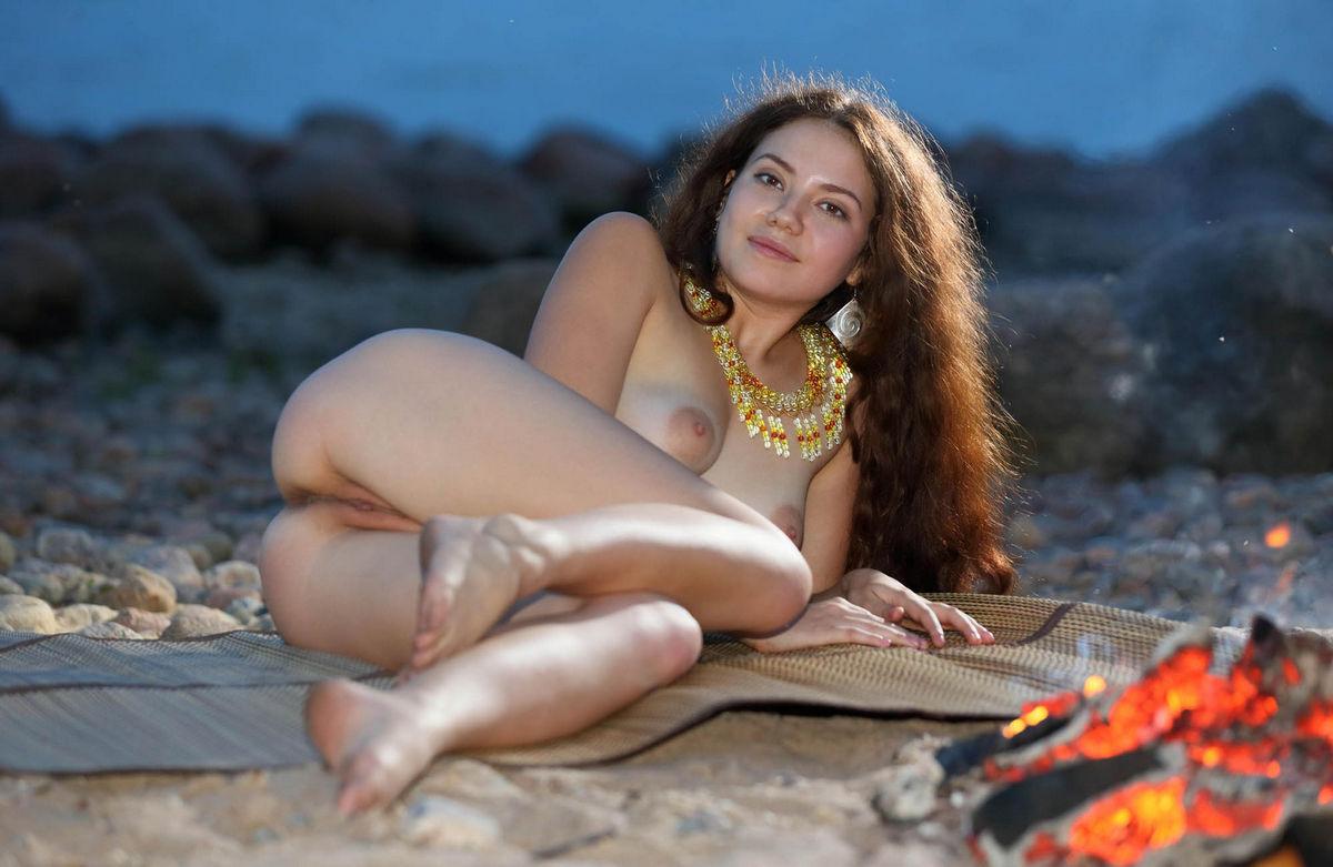 fat woman sexy movie