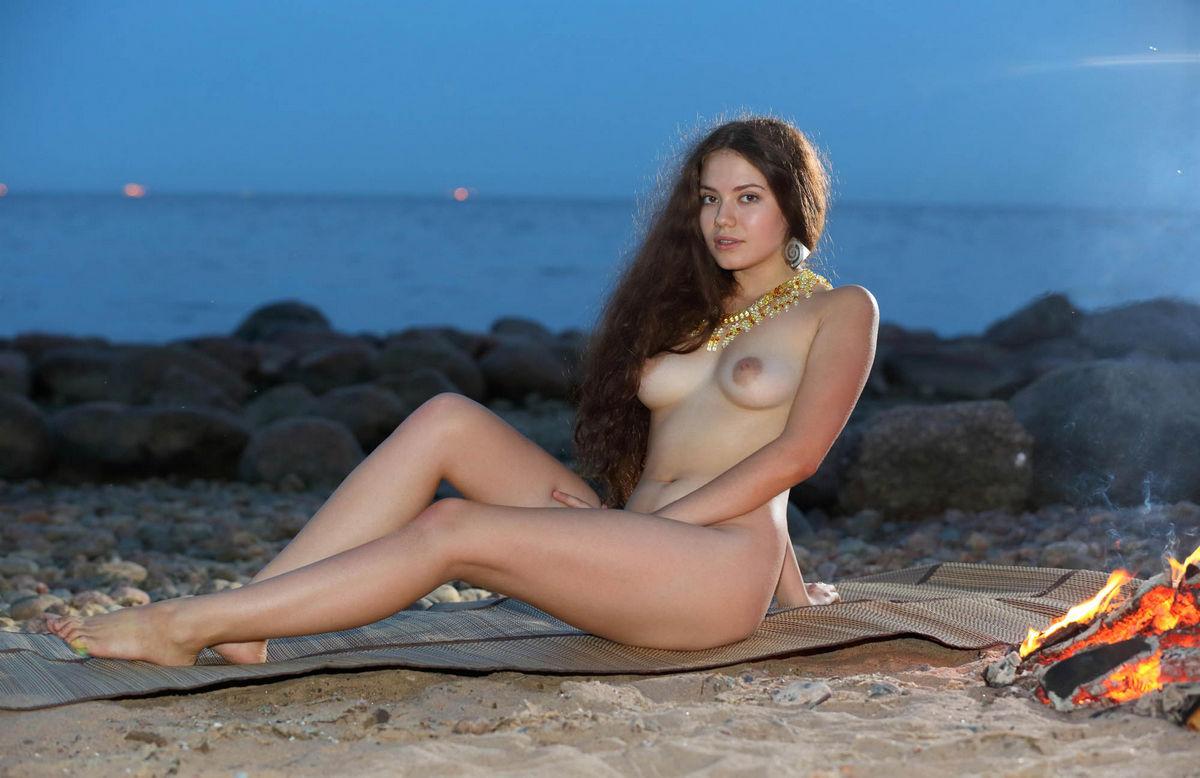intimate romantic porn videos