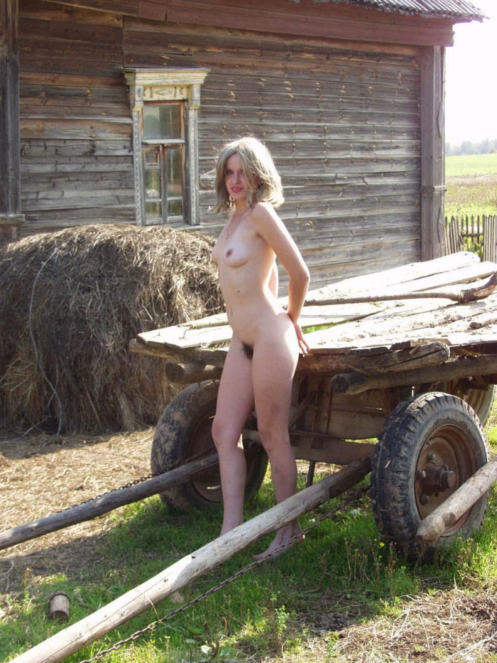 Can country girls naked moms for