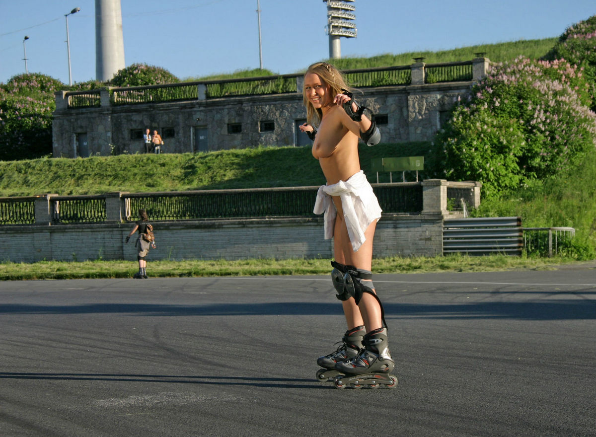 Adult roller skates outdoor best