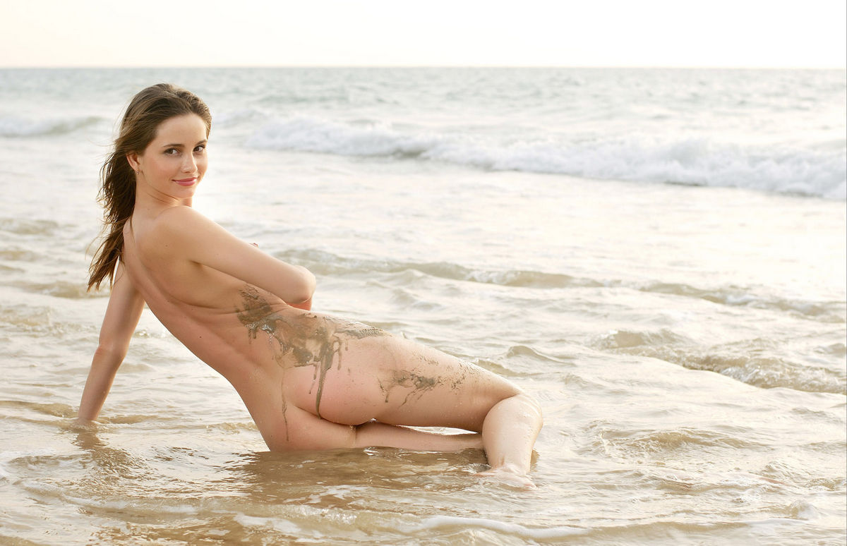 nude russian olympic women