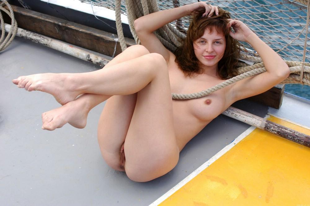 Виктория ковальчук из поющих трусов в порно