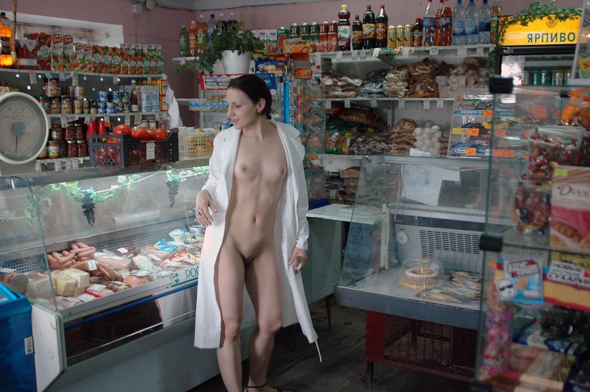 материалы принадлежат эротика видео в магазине фото материалы