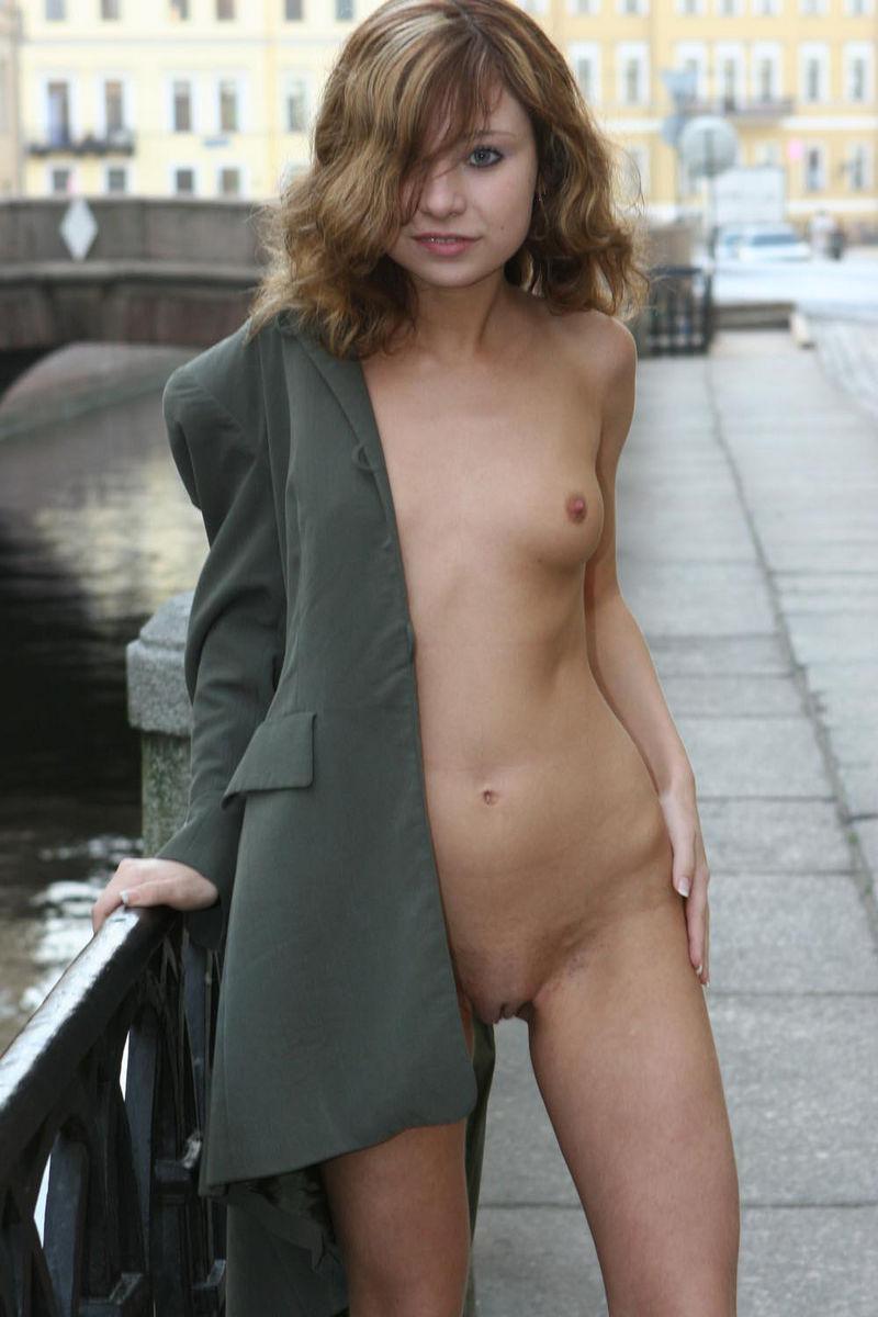 redneck girl nude porn