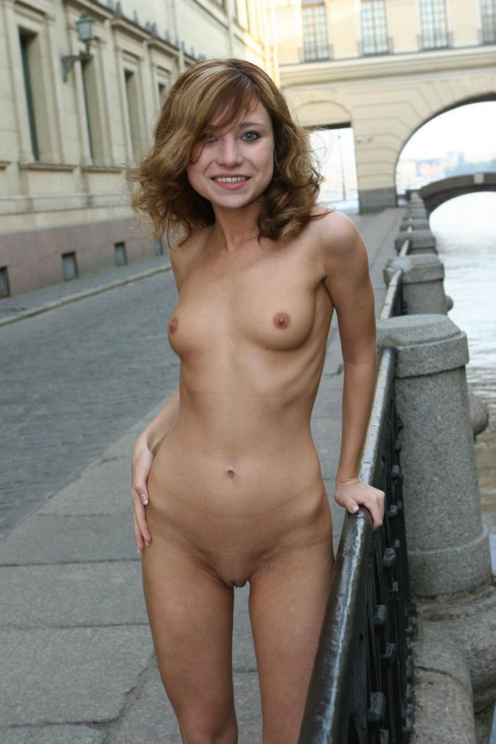 Think, that nude girls with tight bodies for