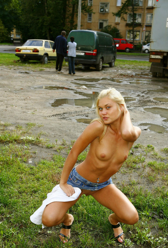 Naked women gif-9820
