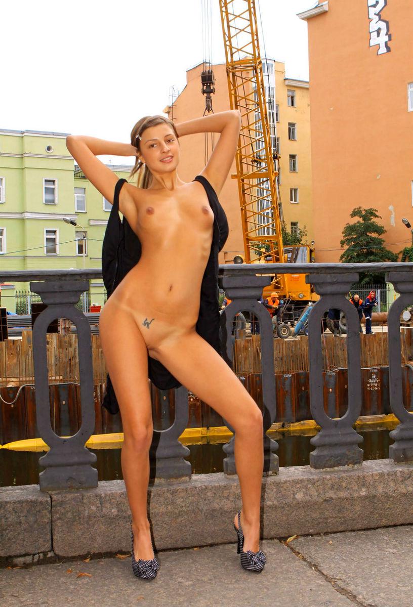 Nude black girls sex