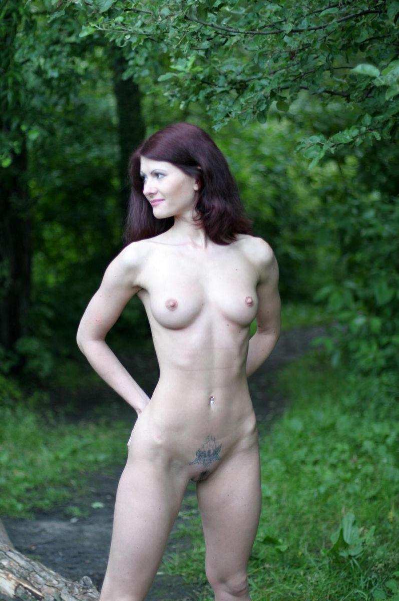 Tara reid nude free adult games