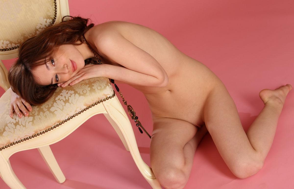 Zelo zelo sladko rusinje hottie s čudovito telo in velika-3217