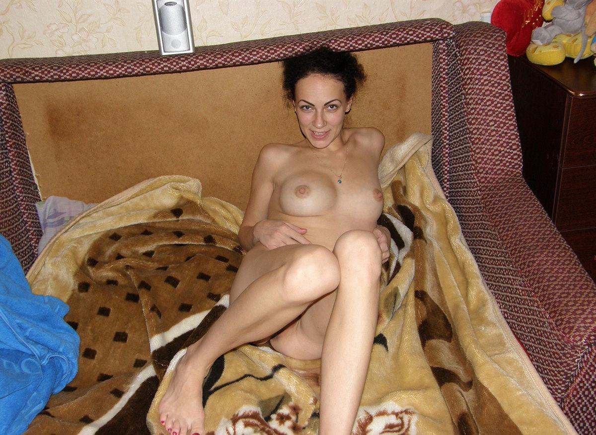 chastnie-golie-fotoalbomi
