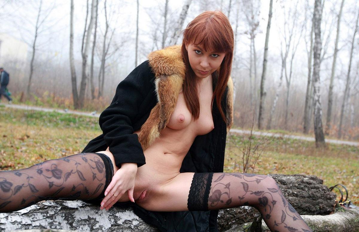 Русские секси бабы, Русское порно зрелых дико заводит с первых минут 26 фотография