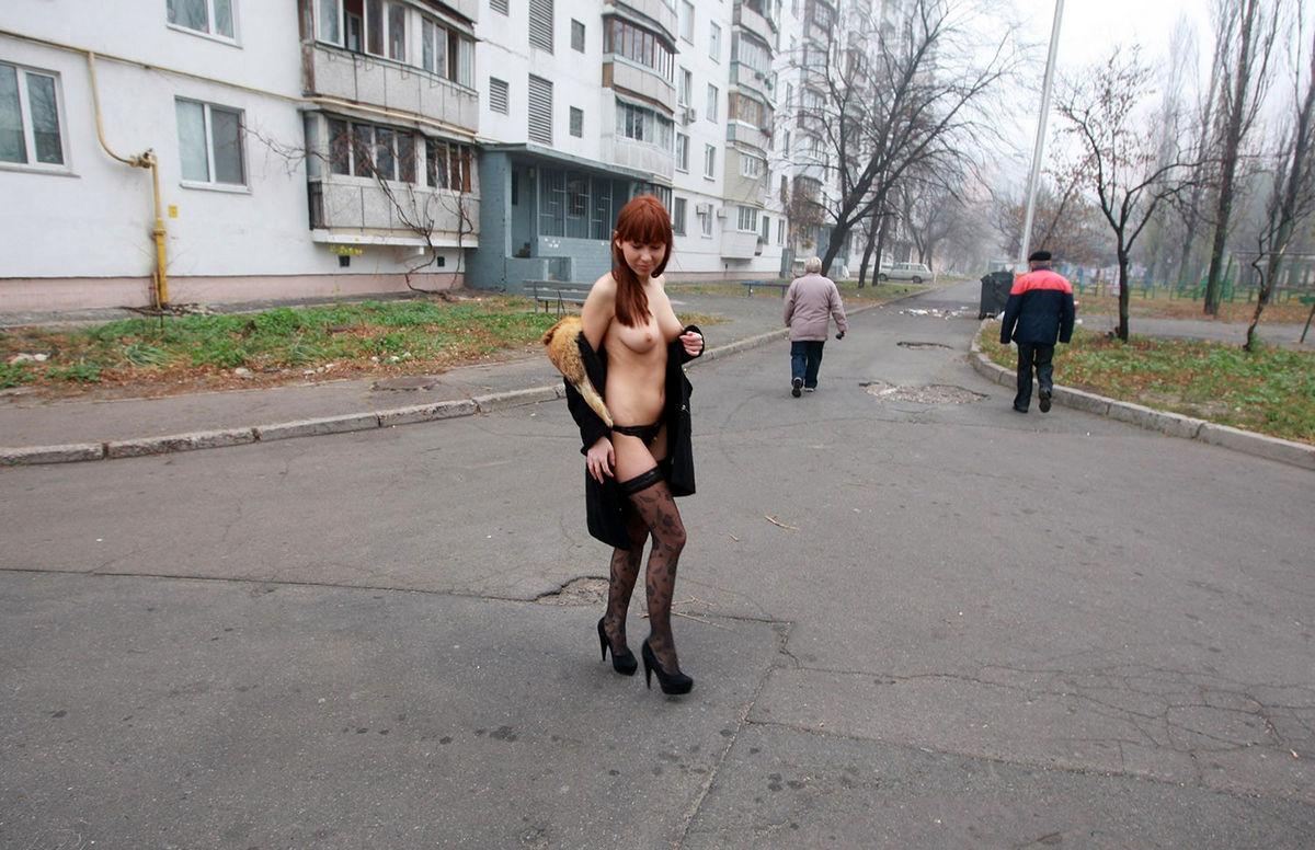 kak-hodit-k-prostitutkam